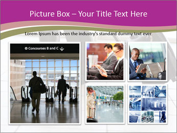 0000072295 PowerPoint Templates - Slide 19
