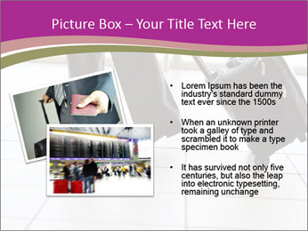 0000072295 PowerPoint Templates - Slide 20
