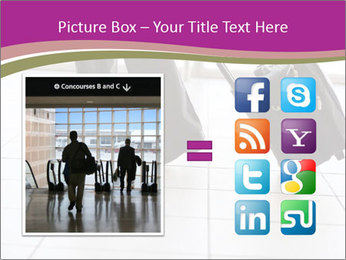 0000072295 PowerPoint Templates - Slide 21