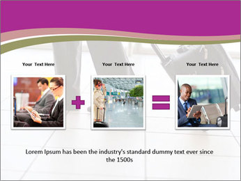 0000072295 PowerPoint Templates - Slide 22