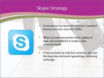 0000072295 PowerPoint Templates - Slide 8