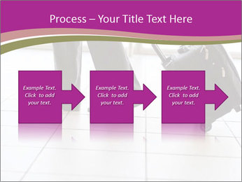 0000072295 PowerPoint Templates - Slide 88