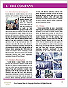 0000072295 Word Template - Page 3