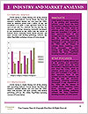 0000072295 Word Templates - Page 6