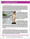 0000072295 Word Templates - Page 8