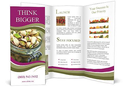 0000072296 Brochure Template