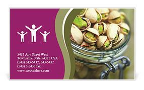 0000072296 Business Card Templates