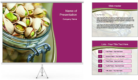 0000072296 PowerPoint Template