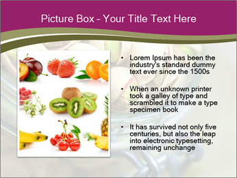 0000072296 PowerPoint Template - Slide 13