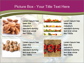 0000072296 PowerPoint Template - Slide 14