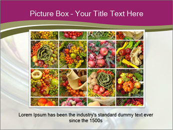 0000072296 PowerPoint Template - Slide 16