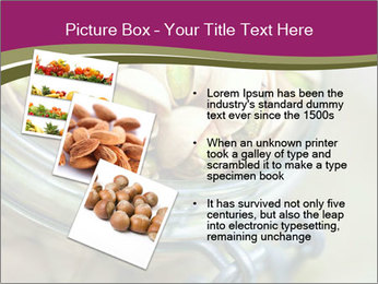 0000072296 PowerPoint Template - Slide 17