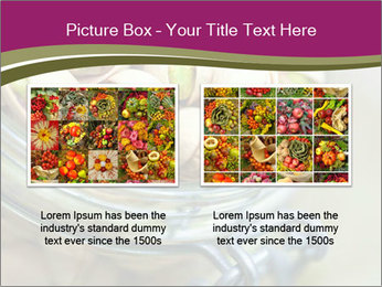 0000072296 PowerPoint Template - Slide 18
