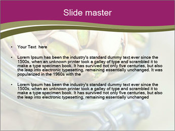 0000072296 PowerPoint Template - Slide 2