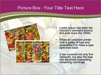 0000072296 PowerPoint Template - Slide 20