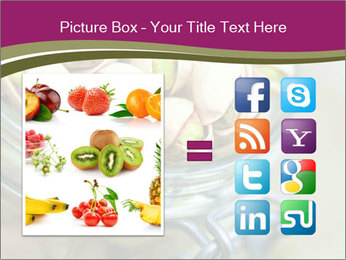 0000072296 PowerPoint Template - Slide 21