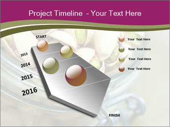 0000072296 PowerPoint Template - Slide 26