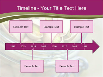 0000072296 PowerPoint Template - Slide 28