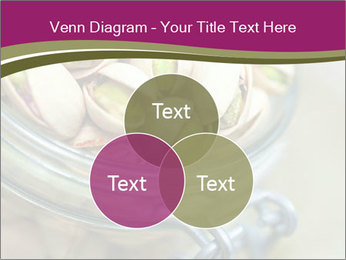 0000072296 PowerPoint Template - Slide 33