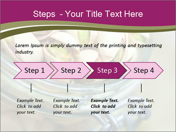0000072296 PowerPoint Template - Slide 4