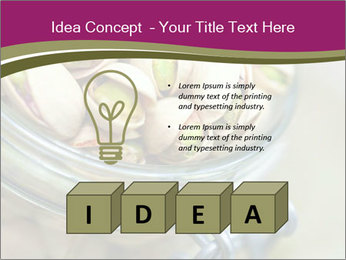 0000072296 PowerPoint Template - Slide 80