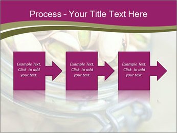 0000072296 PowerPoint Template - Slide 88