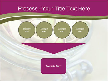 0000072296 PowerPoint Template - Slide 93