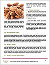 0000072296 Word Templates - Page 4