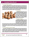 0000072296 Word Templates - Page 8