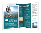 0000072297 Brochure Templates
