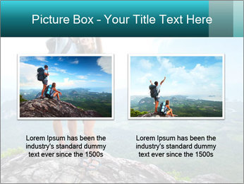 0000072297 PowerPoint Template - Slide 18