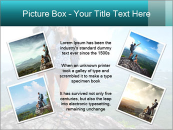 0000072297 PowerPoint Template - Slide 24