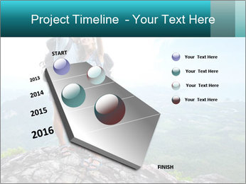 0000072297 PowerPoint Template - Slide 26