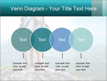 0000072297 PowerPoint Template - Slide 32