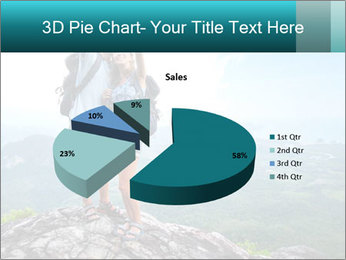 0000072297 PowerPoint Template - Slide 35