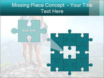 0000072297 PowerPoint Template - Slide 45