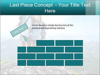 0000072297 PowerPoint Template - Slide 46