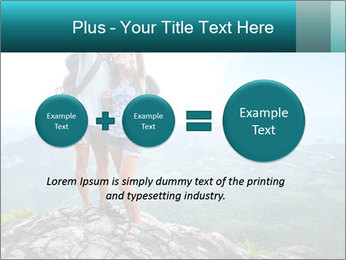 0000072297 PowerPoint Template - Slide 75