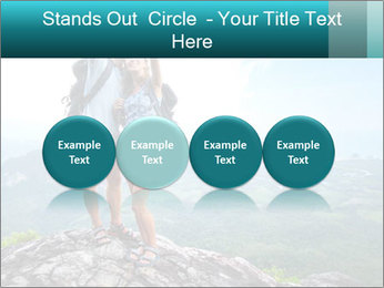 0000072297 PowerPoint Template - Slide 76