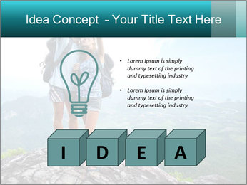 0000072297 PowerPoint Template - Slide 80