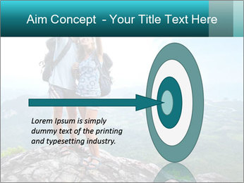 0000072297 PowerPoint Template - Slide 83