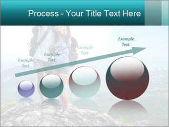 0000072297 PowerPoint Template - Slide 87