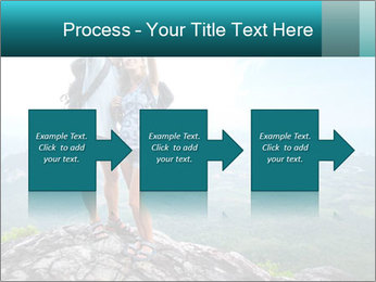 0000072297 PowerPoint Template - Slide 88