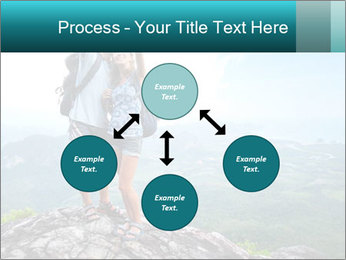0000072297 PowerPoint Template - Slide 91