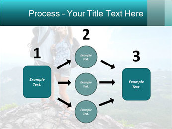 0000072297 PowerPoint Template - Slide 92