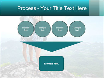 0000072297 PowerPoint Template - Slide 93
