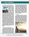0000072297 Word Templates - Page 3