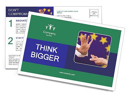 0000072298 Postcard Templates