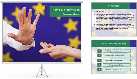 0000072298 PowerPoint Template