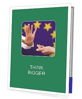 0000072298 Presentation Folder